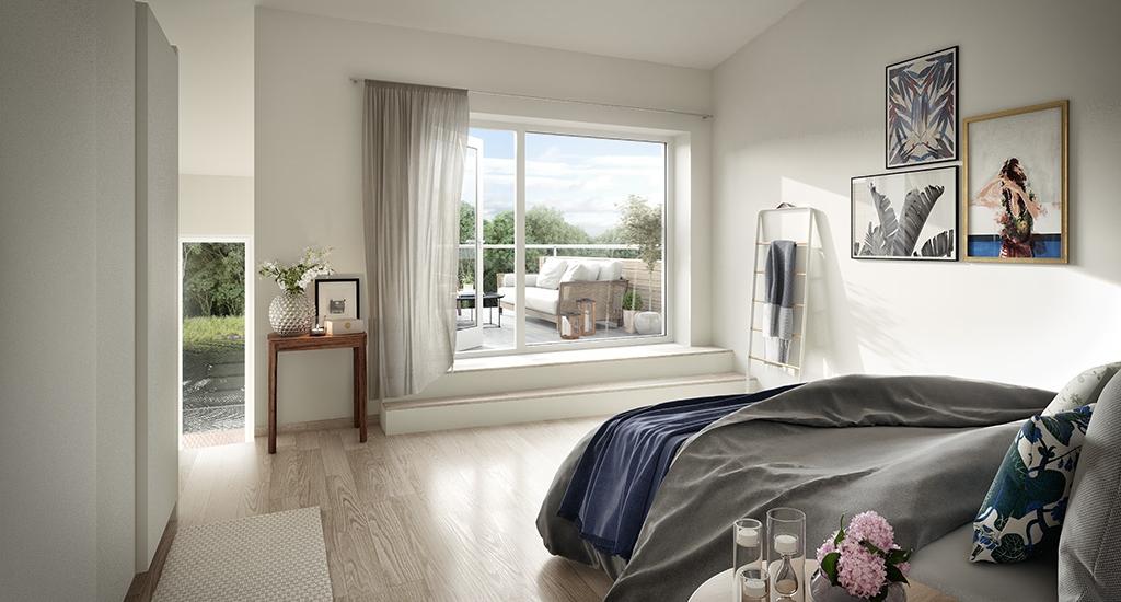 LundhScholle_Svardsliljan2_Bedroom_web