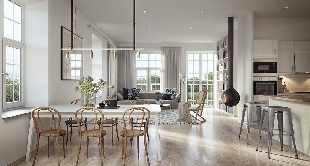 LundhScholle_Svardsliljan2_Livingroom_web